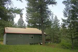 57 Skyridge Garden Valley, ID 83622