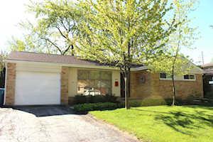 549 E Park Ave Elmhurst, IL 60126