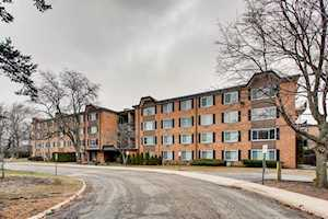 1207 S Old Wilke Rd #301 Arlington Heights, IL 60005