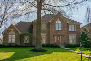 2709 Sycamore Woods Ct Louisville, KY 40241