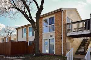 1860 Huntington Blvd #E Hoffman Estates, IL 60169