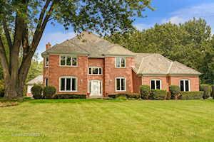 1398 Burnside Ct Long Grove, IL 60047