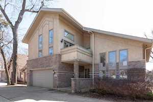 709 Ogden Ave Western Springs, IL 60558