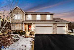 8 W River Oaks Circle Buffalo Grove, IL 60089