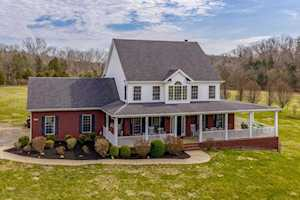 16312 Crooked Ln Fisherville, KY 40023