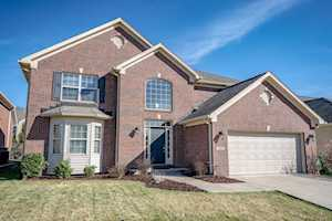 17507 Stallion Way Louisville, KY 40245