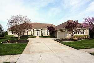 4562 Heather Wood Boulevard Greenwood, IN 46143