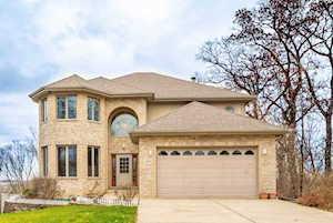 1410 Oak Ridge Ct Willow Springs, IL 60480
