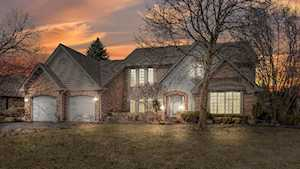 710 Galway Dr Prospect Heights, IL 60070