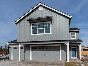 2860 Lot 9 Marea Drive Bend, OR 97701