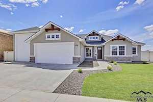 1563 Glen Aspen Pl. Star, ID 83669