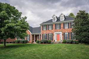 12810 Crestview Cove Prospect, KY 40059