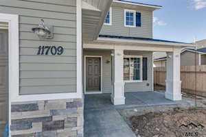 11709 Richmond St. Caldwell, ID 83605