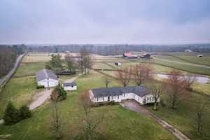 4262 Todds Point Rd Simpsonville, KY 40067