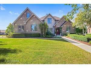 14230 S 87th Place Orland Park, IL 60462