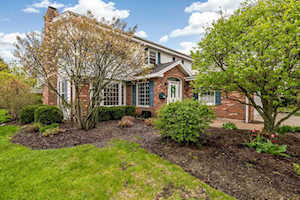 424 Ames St Libertyville, IL 60048