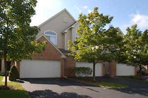 6065 Canterbury Ln Hoffman Estates, IL 60192
