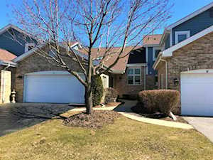 11230 Lakefield Dr Orland Park, IL 60467