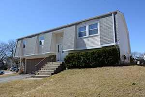 4180 Ludington Ct Hoffman Estates, IL 60192