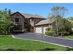 1532 Hawthorne Place Deerfield, IL 60015