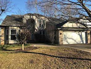 288 Southfield Dr Vernon Hills, IL 60061
