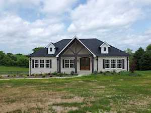 197 Palisades Point Lancaster, KY 40444