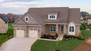 7505 Lone Oak Ct Crestwood, KY 40014