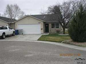 1509 W Orchard Ave Nampa, ID 83651
