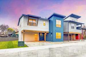 6420 W Glencrest Boise, ID 83714