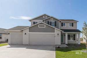 17679 N Newdale Ave. Nampa, ID 83687