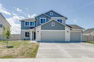 13919 S Baroque Ave. Nampa, ID 83651