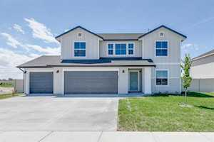 13905 S Baroque Ave. Nampa, ID 83651