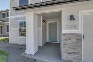 2079 N Cardigan Ave Star, ID 83669