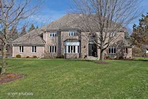 1085 Windhaven Ct Lake Forest, IL 60045