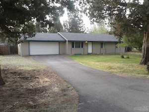 61560 Rockway Terrace Bend, OR 97702