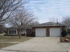14045 S Oak Ridge Dr Homer Glen, IL 60491