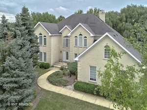 23475 W Newhaven Dr Hawthorn Woods, IL 60047
