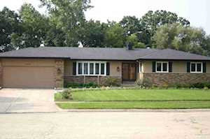 1929 Kevin Ave Elgin, IL 60123