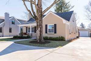 532 Chinoe Road Lexington, KY 40502