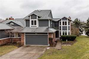 8053 Foxchase Drive Indianapolis, IN 46256