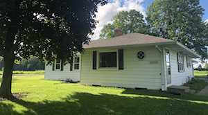 25953 Riley Road North Liberty, IN 46554