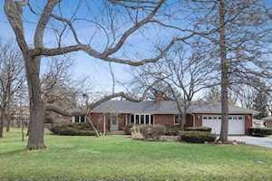 121 Cottonwood Rd Northbrook, IL 60062