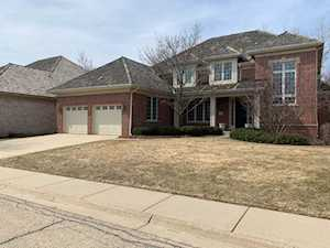 889 Country Club Ln Northbrook, IL 60062
