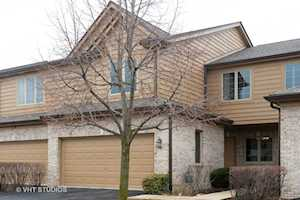 72 Santa Fe Ct Willow Springs, IL 60480