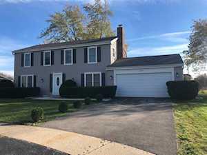 1711 Buckingham Rd Mundelein, IL 60060