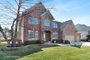 5759 Rosinweed Ln Naperville, IL 60564