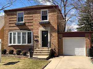 810 N Patton Ave Arlington Heights, IL 60004