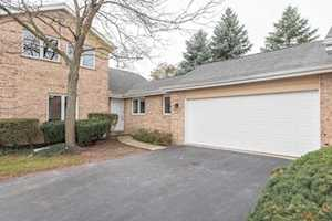 17251 Lakebrook Dr Orland Park, IL 60467