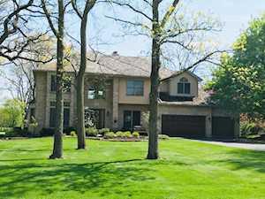 28449 Heritage Oaks Rd Barrington, IL 60010