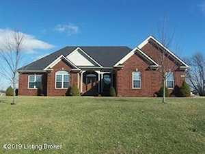 1005 Legacy Way Bardstown, KY 40004